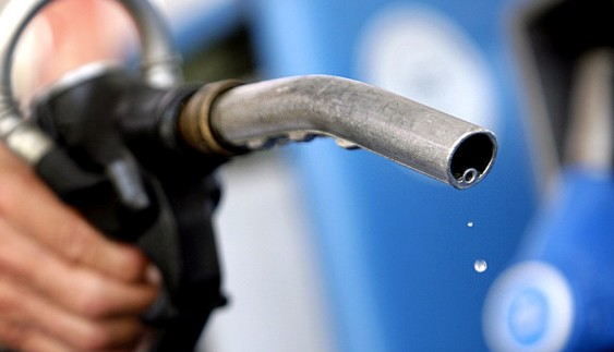 За реалізацію пального треба буде платити акцизний податок