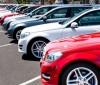 Автомобілістам на замітку: податок на розкіш у 2017 році