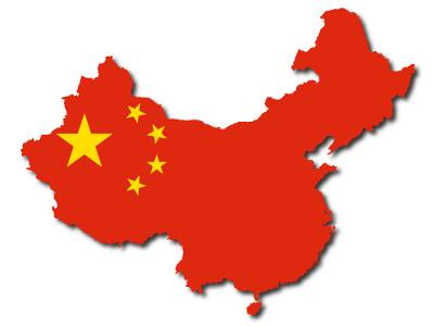 Обережно: у Китаї почали збирати двигуни BMW
