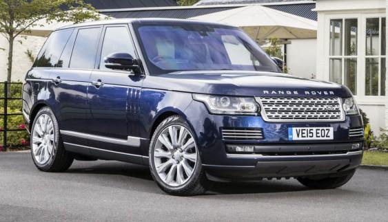 Експерти склали рейтинг «автомобільної вірності»