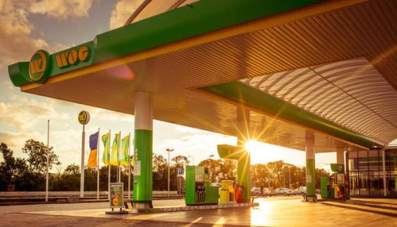 За якої умови в Україні подешевшає бензин