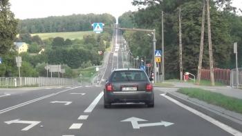 Що треба знати водію під час подорожі за кордон на авто