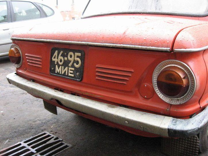 Auto_002