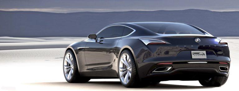 Buick-Avista-11