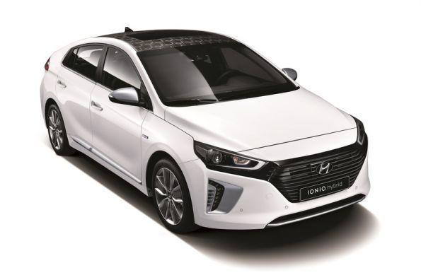 Hyundai_IONIQ_1452805543