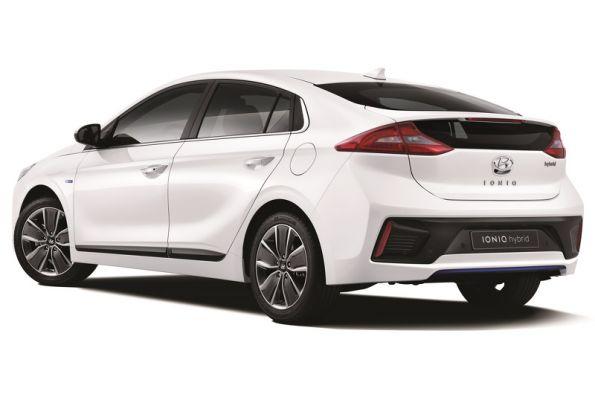 Hyundai_IONIQ_1_1452805543444
