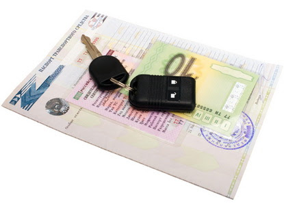 Що потрібно зробити, щоб вдало придбати авто