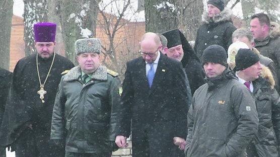 """На які """"дешевші"""" авто пересіли українські чиновники"""