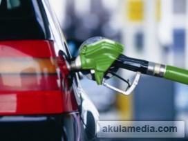 Скільки коштуватиме бензин в Україні: інфографіка
