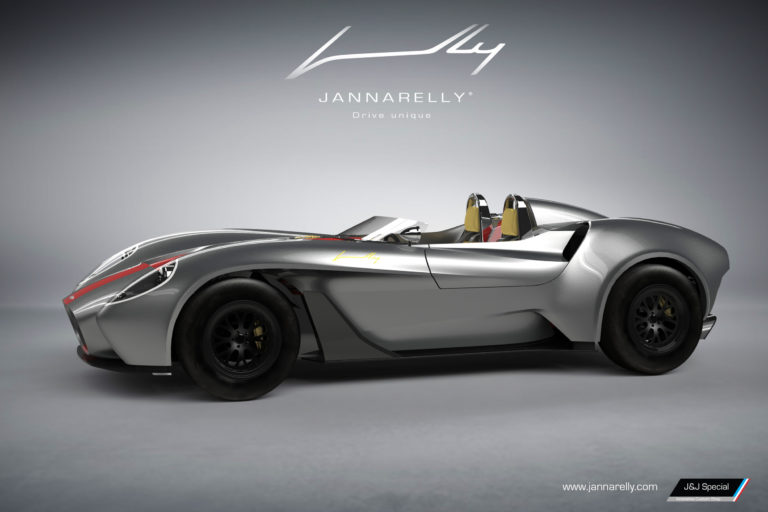 jannarelly-design-one-23