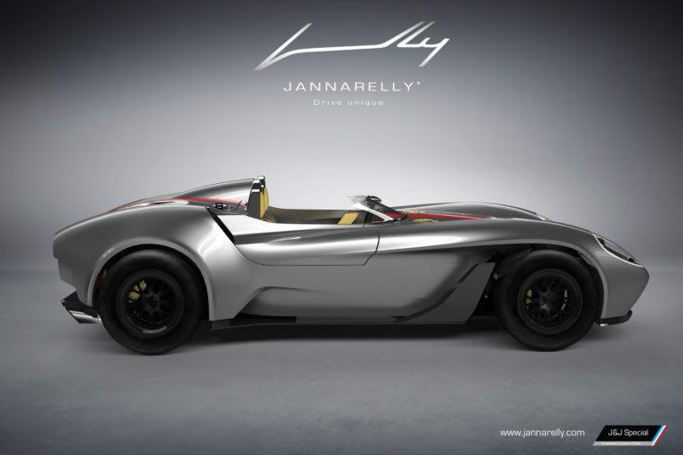 jannarelly-design-one-24