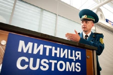 Автоафера: як нерезидент може ввезти автомобіль в Україну без мита