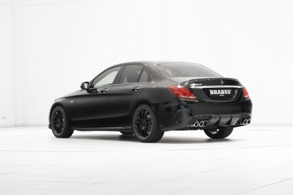 mercedes-c-450-4matic-by-brabus-1