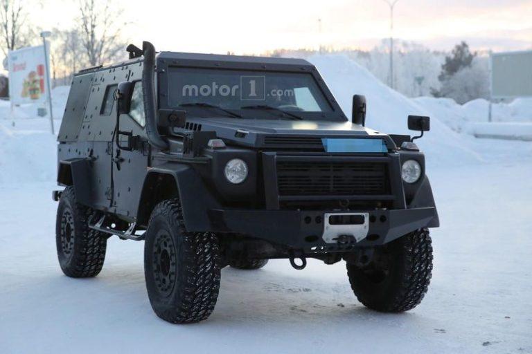 mercedes-g-class-light-armoured-patrol-vehicle-spy-photo-1