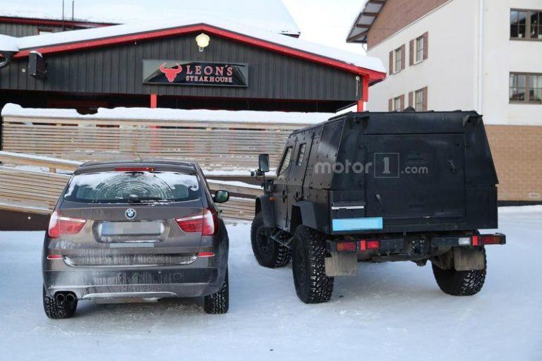 mercedes-g-class-light-armoured-patrol-vehicle-spy-photo-10