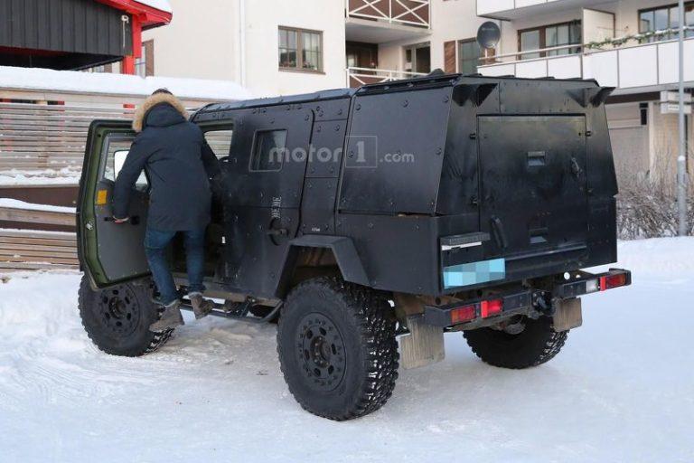 mercedes-g-class-light-armoured-patrol-vehicle-spy-photo-11