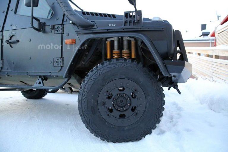 mercedes-g-class-light-armoured-patrol-vehicle-spy-photo-5