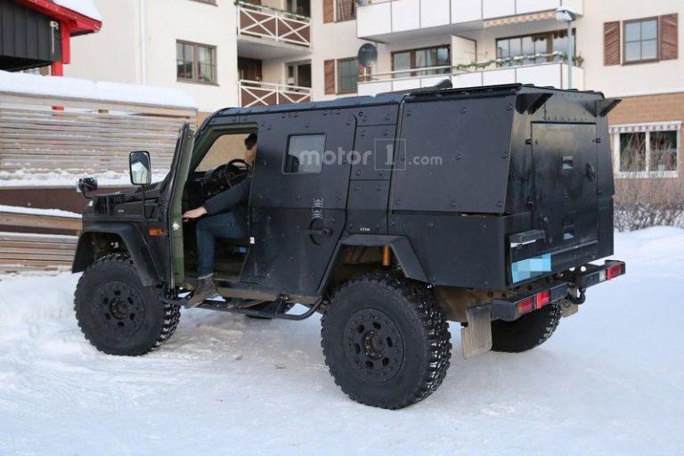 mercedes-g-class-light-armoured-patrol-vehicle-spy-photo-7