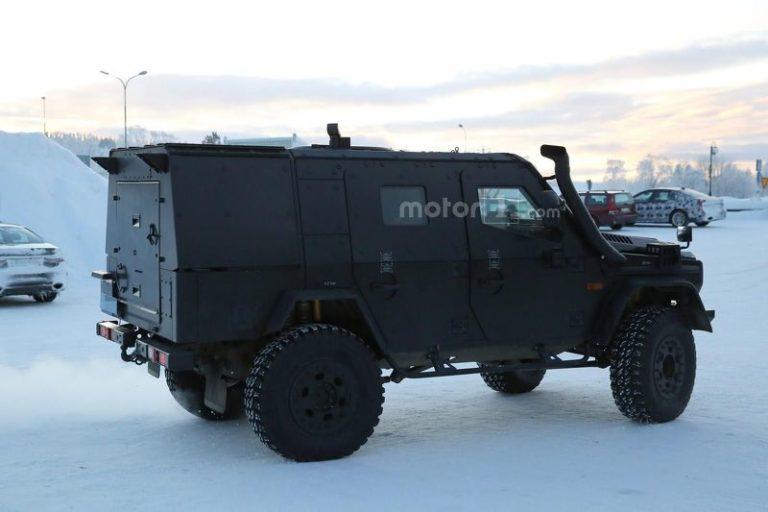 mercedes-g-class-light-armoured-patrol-vehicle-spy-photo-8