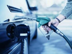 Експерт: коли зникне ринок підробленого палива