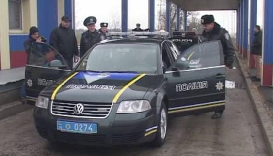Нововведення для водіїв на трасі Одеса-Київ (ВІДЕО)