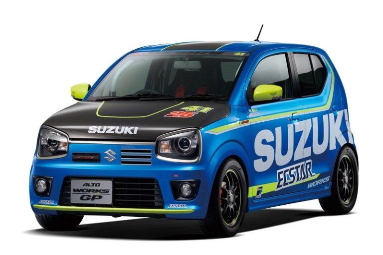 suzuki-alto-works-gp-concept