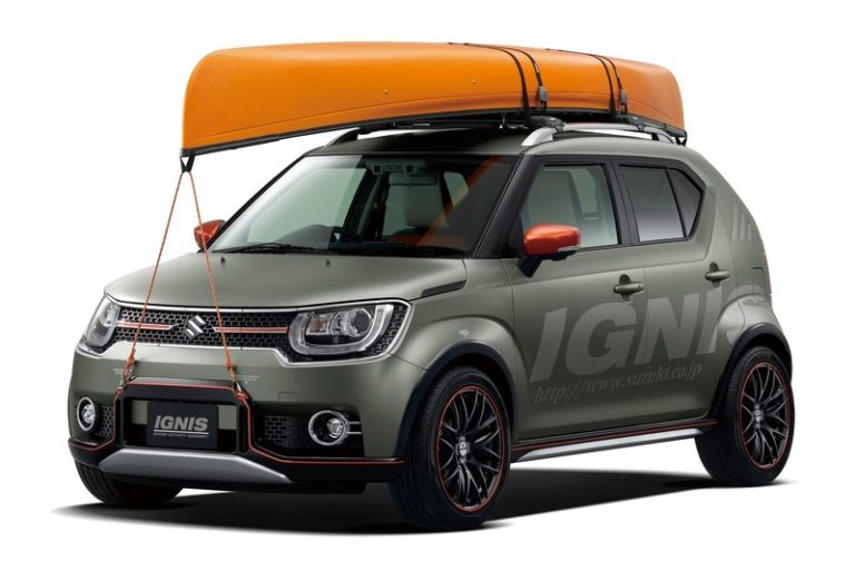 suzuki-ignis-water-activity-concept