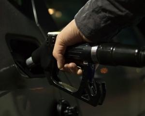 На Росію чекає дефіцит бензину