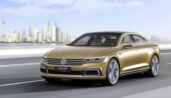 Volkswagen планує запустити виробництво електромобілів в США