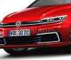 Volkswagen назвав, що «вб'є» популярність кросоверів