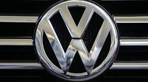 В автомобілях Volkswagen з'явиться український інтерфейс
