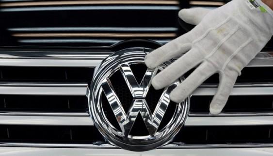 Дорога помилка: екологи пропонують Volkswagen виробляти електромобілі в США