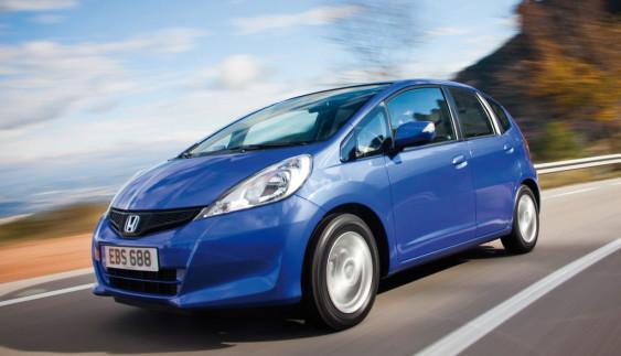 Названы самые надежные автомобили в Европе: весь список