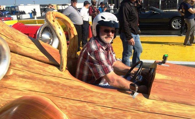 01_Bryan-Reid-BC-Log-Homes-Cedar-Rocket-Turbine-World-Record-Fastest