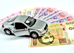 Чи варто боятися нового податку на авто