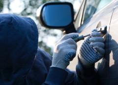 В Україні набирає популярність новий вид автомобільного шахрайства