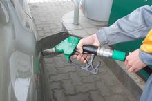 В Україні піднімуть ціни на бензин – прогнози експертів