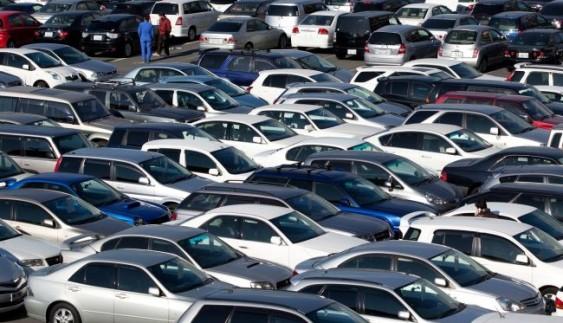 До уваги водіїв: нова афера при реєстрації авто