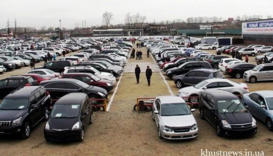 До уваги водіїв: на що варто звернути увагу при купівлі вживаного авто