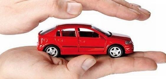 Реєстрація автомобіля за новими правилами: що варто знати