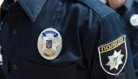 «Дорожній контроль» влаштував справжню «битву» патрульній поліції – Євенко