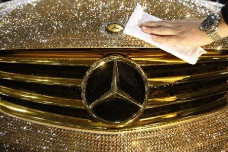 Власників дорогих авто вже тягають по судах