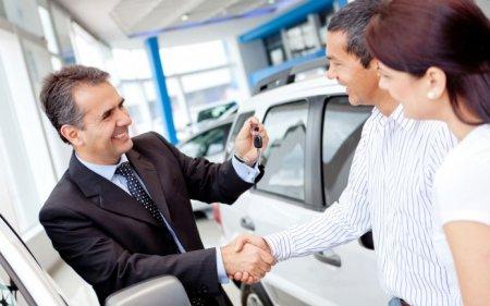 Як купити авто на максимально вигідних для себе умовах