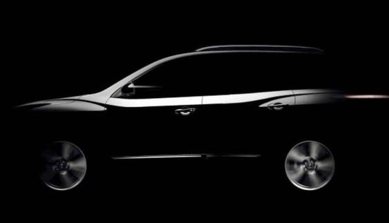 Volkswagen презентує новий компактний кросовер (ФОТО)