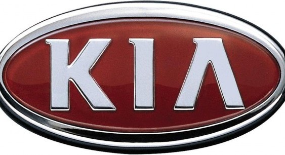 Із Kia Rio планують зробити кросовер