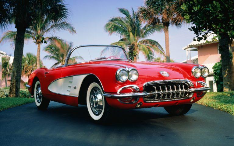 1920x1200_classic-sports-cars-1960-chevrolet-corvette