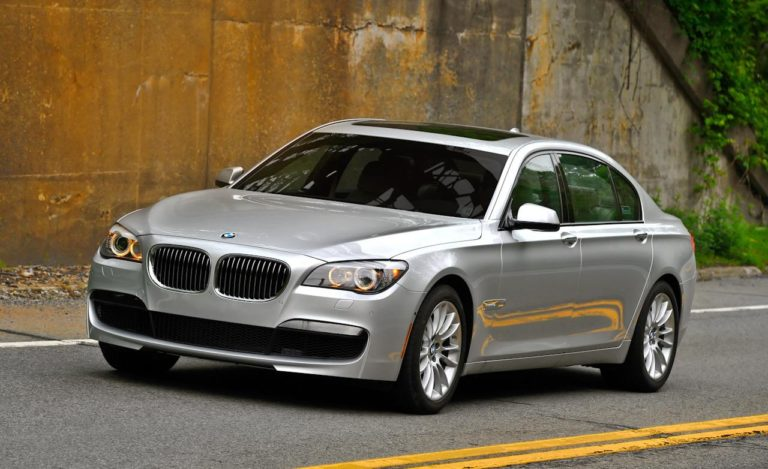 2011-bmw-740li-with-m-sport-package-photo-350530-s-1280x782