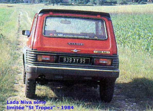 Auto_006