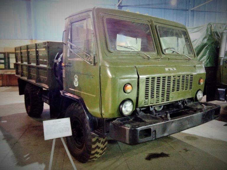 GAZ-3301-1024x768