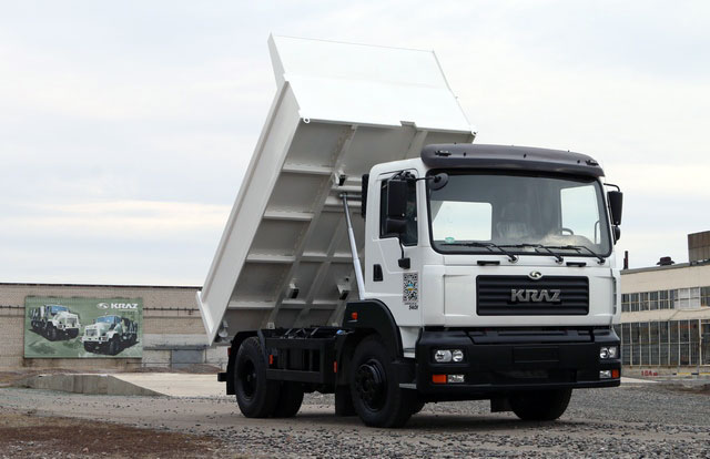 KRAZ-5401S2-1